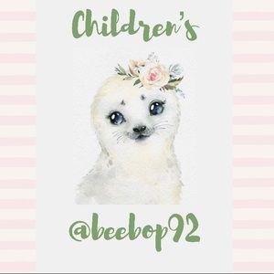Other - Children's